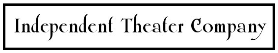 IndependentTheaterCompany